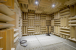 Anechoic-Chamber-Small